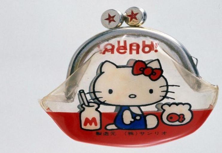Hello_Kitty_monedero