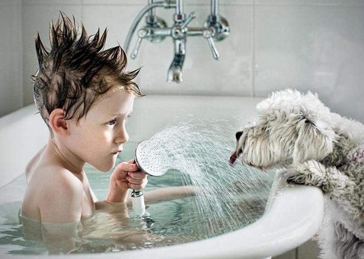 11_consejos_para_bañar_a_tu_perro3