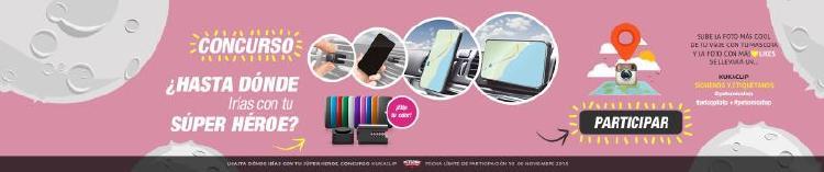Viajar_coche_perro_concurso_kukaclip_petsonic1