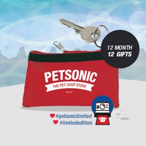 petllavero-limited-edition-petsonic
