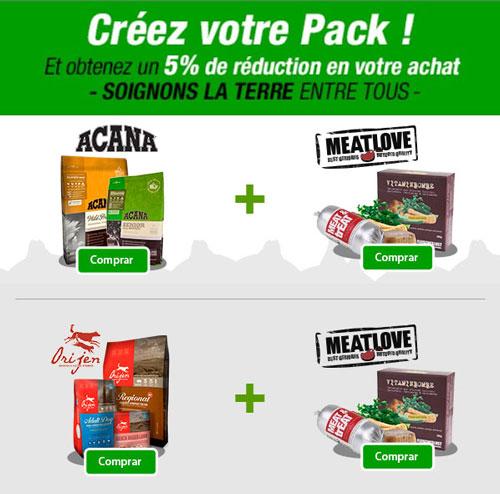 comida-ecologica-mascotas-pack-FR