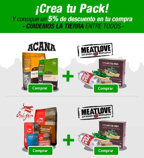 comida-ecologica-mascotas-pack