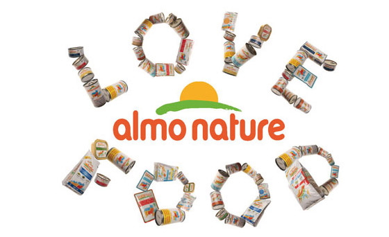 Almo-nature-love-food