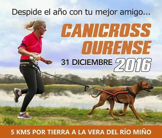 canicross-ourense-1