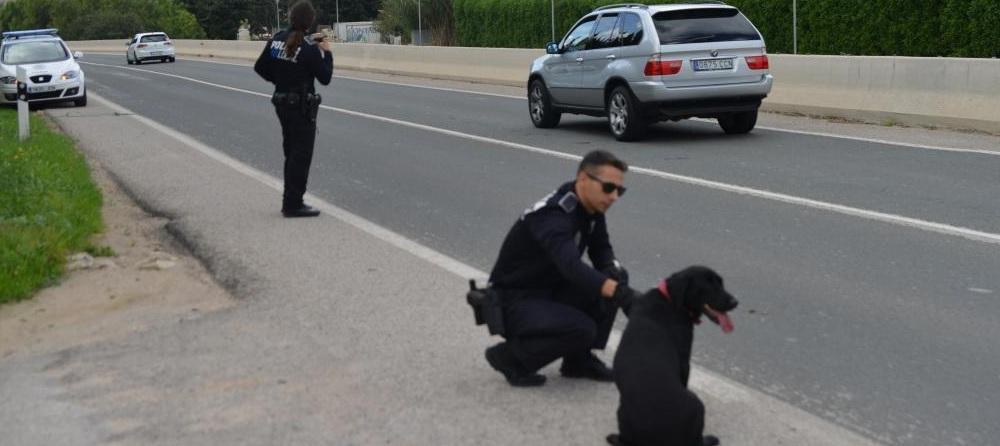 policia-perros