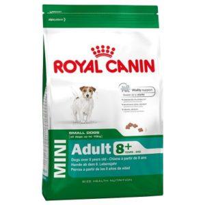 60594_PLA_Royal_Canin_MINI_Adult_8__6_6