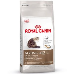 61226_PLA_rgb_Royal_Canin_Ageing__12_4kg_6