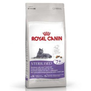 61250_PLA_Royal_Canin_Sterilised_7__6