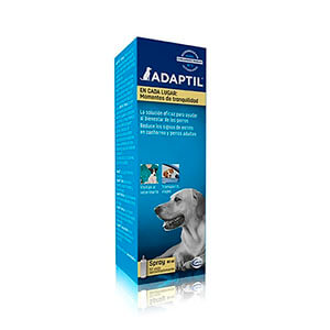 Productos Adaptil