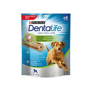 Productos de Higiene para Perros